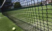 Pista de tenis Obanos-006