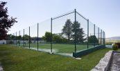 Pista de tenis Obanos-016