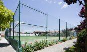 Pista de tenis Obanos-018