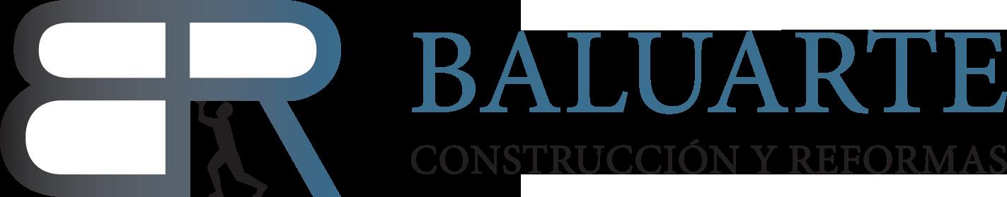 Baluarte Construcción