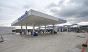 gasolinera-zizur-004