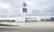 gasolinera-zizur-015