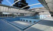 reforma piscina guelbenzu 3