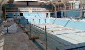 reforma piscina guelbenzu
